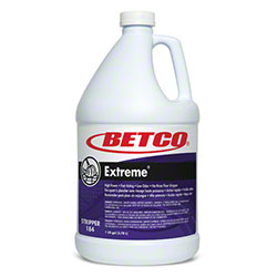Betco® Extreme® Floor Stripper - Gal.