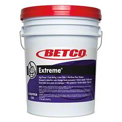 Betco® Extreme® Floor Stripper - 5 Gal. Pail