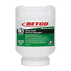 Betco® Symplicity™ Green Earth® Machine Detergent
