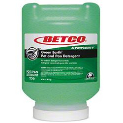 Betco® Symplicity™ Green Earth® Pot & Pan Detergent