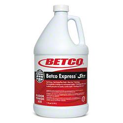 Betco® Express® Floor Finish w/SRT™ - Gal.