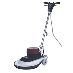 Minuteman® Front Runner™ 1500 Electric Burnisher - 20""