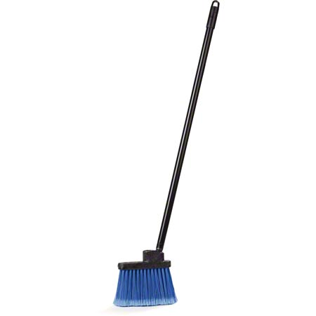 SSS® Duo-Sweep® Lobby Broom