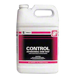 SSS® Control Antimicrobial Hand Soap - Gal.