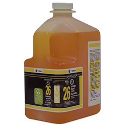 SSS® Navigator 26 Summit Heavy Duty Cleaner - 2 L