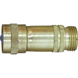 SSS® Water Pressure Regulator