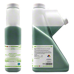SSS® Heavy Duty All Purpose Cleaning Catalyst