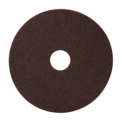 SSS® Maroon Dry Prep Conditioning Pad - 17""