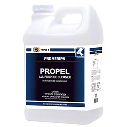SSS® Propel Film Free All Purpose Cleaner - 2.5 Gal.