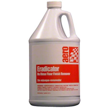 ERADICATOR STRIPPER 5 GAL