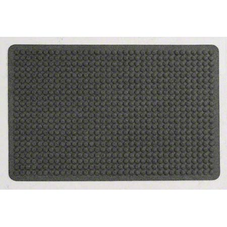 MAT 2 X 3 AIR FLEX ANTI FATIGUE GRANITE