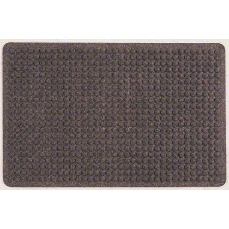 MAT 2 X 3 AIR FLEX ANTI FATIGUE BROWN