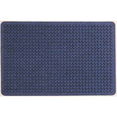 MAT 2 X 3 AIR FLEX ANTI FATIGUE BLUE