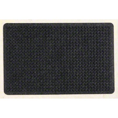 MAT 2 X 3 AIR FLEX ANTI FATIGUE BLACK