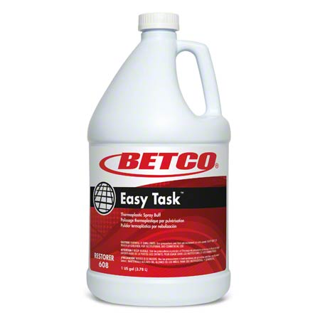 EASY TASK BETCO SPRAY BUFF GALLON