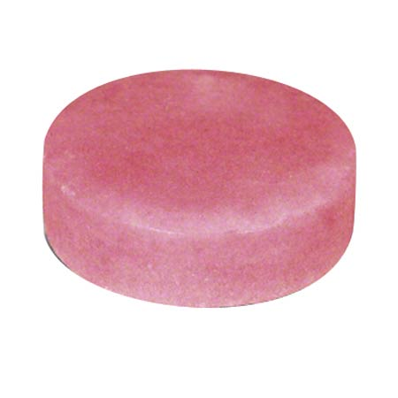 URINAL BLOCK 3 OZ CHERRY