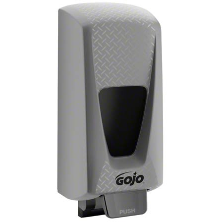 DISP GOJO 5000ML GRAY