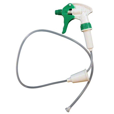 SPRAYER FARM RANCH TRIGGER 36INCH