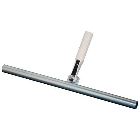 APPLICATOR T-BAR 24IN HVY DUTY METAL NO POLE