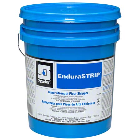 ENDURASTRIP FLOOR STRIPPER 5 GAL