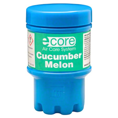 ECORE CUCUMBER MELON CARTRIDGE