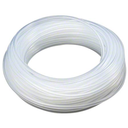 HOSE SPARTAN 3/8 X 100FT CLEAR