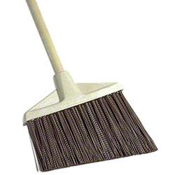 Marino® Stiff Bristle Angle Broom Head Only