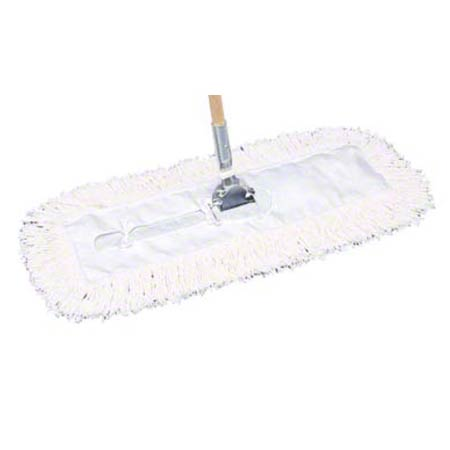 SSS® Value Plus Cotton Dust Mop - 5