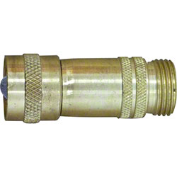 SSS® Water Pressure Regulator