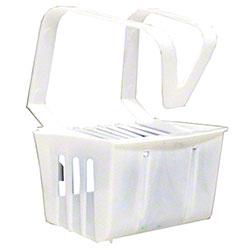 SSS® Bio-Enzymatic Toilet Rim Stick - Spring Green