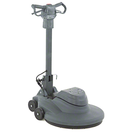 01520A - ADVOLUTION 20XP BURNISHER-CORD ELECTRIC