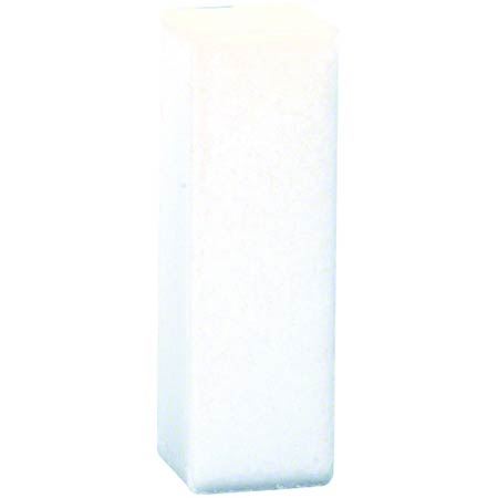 21-111 16OZ. DEODORANT BLOCK 12/CS