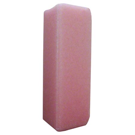 21-116 24OZ. DEODORANT BLOCK 12/CS
