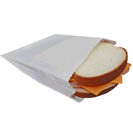 V02951 GREASEPROOF SANDWICH 