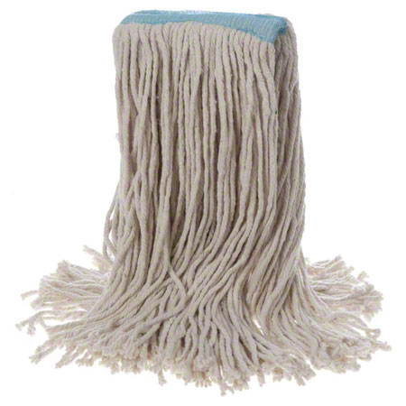 MWCC24 MWCC24B COTTON MOP HEAD 24 OZ. UNI205301060