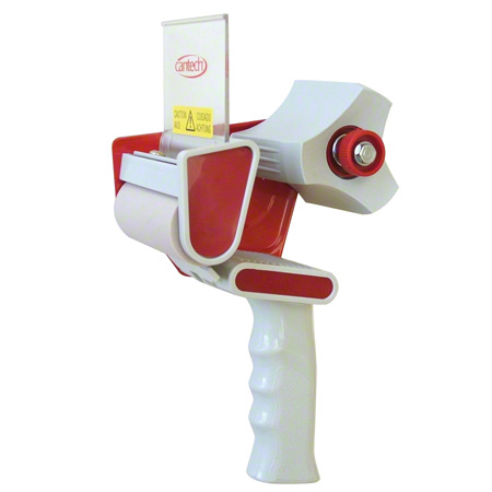 "842-00 3"" HAND TAPE DISPENSER ( GUN ),"