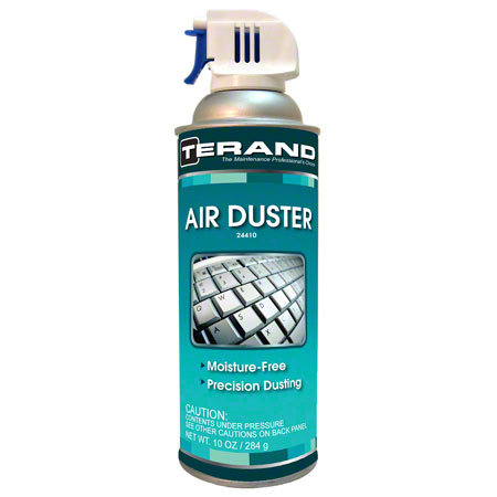 BETTER THAN AIR DUSTER 285GR