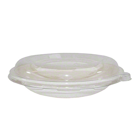 31320 SUGARCANE WHITE BOWL 24oz COMPOSATBLE 500/CASE