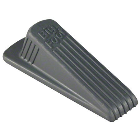 7263 Door Stop Regular Grey