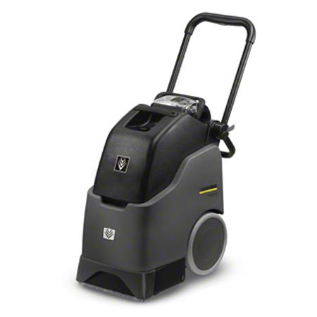 1.008-058.0 BRC30/15 SELF CONTAINED CARPET EXTRACTOR