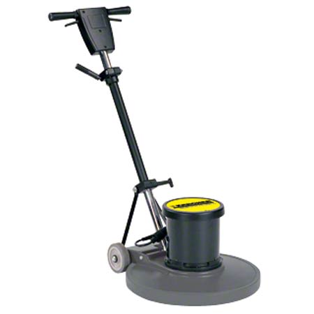 "9.840-472.0 KARCHER BDS 51/175-300 C 20"" DUAL SPEED FLOOR MACHINE"