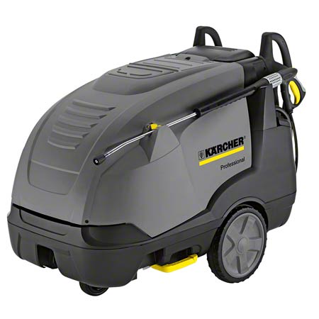1.030-252.0 Pressure Washers 2200PSI, 3.3 GPM, 7.5 HP