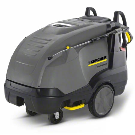 1.071-407.0 Pressure Washer 2300psi 3.5gpm 208V/1ph/30A