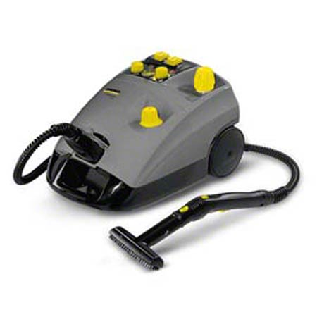 1.092-805.0 SG 4/4 STEAM CLEANER KARCHER (Formerly 1.092-801 DE4002)