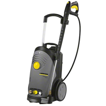 1.150-626.0 Pressure Washer Classic 1500psi 2.3 Gpm 120/1/20A Anthracite