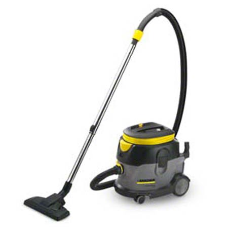 1.355-228.0 T15/1 DRY CANISTER VACUUM KARCHER (formerly 1.355-205)