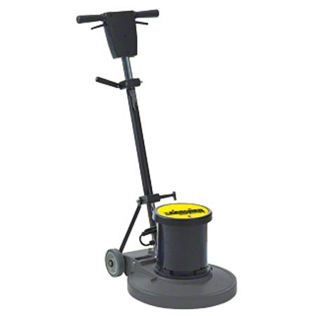 "9.840-471.0 KARCHER BDS 51/175 C 20"" SINGLE SPEED FLOOR MACHINE"