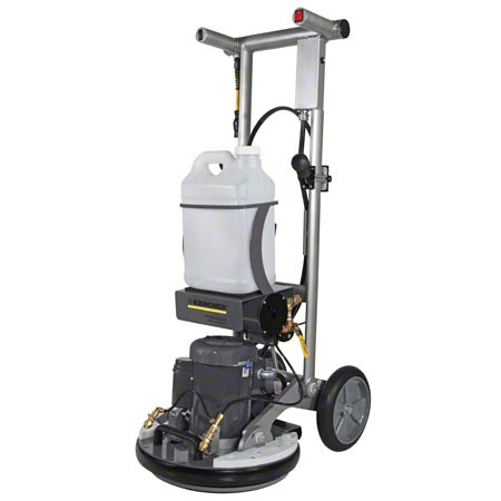 "9.841-236.0 KARCHER BDS 43/175 DUO 17"" FLOOR MACHINE"
