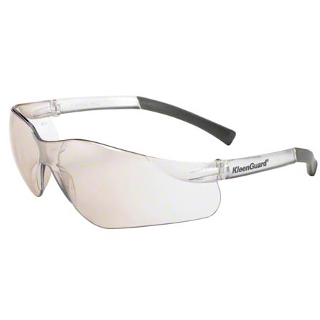 25656 KLNGRD V20 IN/OUTDOOR EYE PROTECTION 12PR/CS