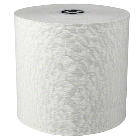 25639 MOD KLEENEX HARD ROLL TOWELS 6 ROLLS X 700 FT /CS